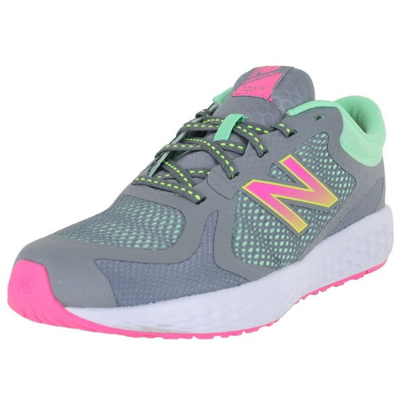 the latest 9949c de16b New Balance 720 v4 Running Shoes
